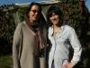 Elisa e Vittoria