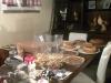ciambelloni, crostate, tozzetti