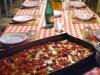 la pizza del Casale