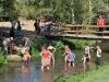 bagni-nel-fiume-treja