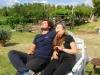 Riccardo e Elisa
