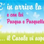 primavera-pasqua