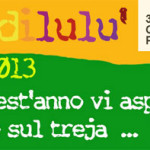 parole-di-lulu-30-agosto-2013