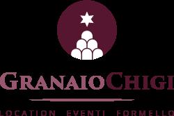 Granaio Chigi